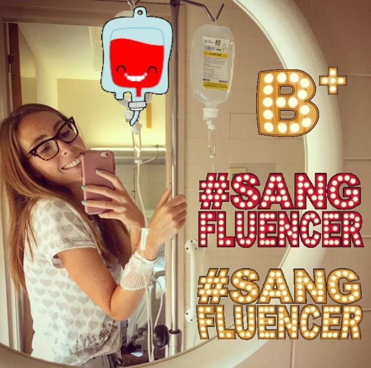 sangfluencer1