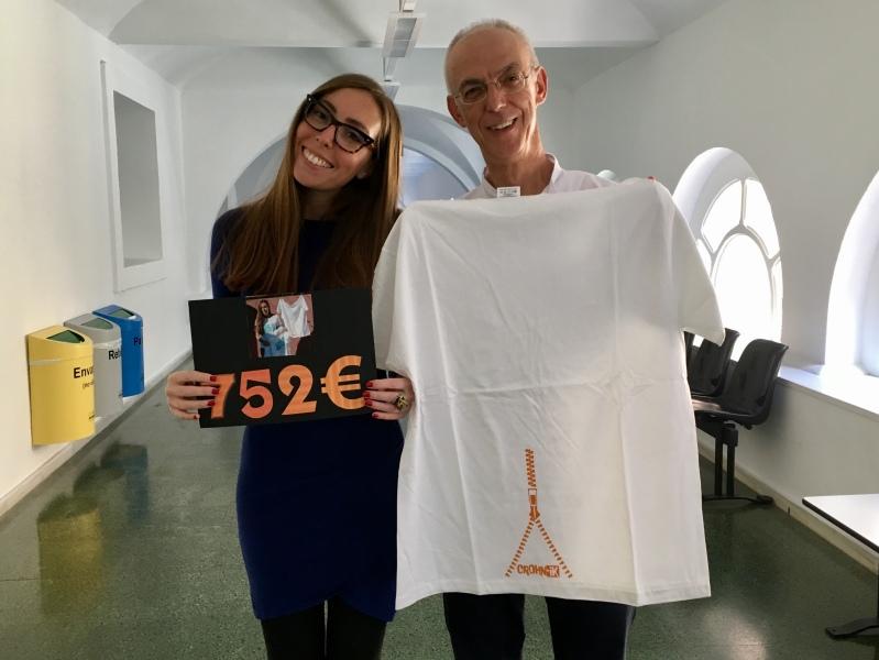 donancion_camisetass